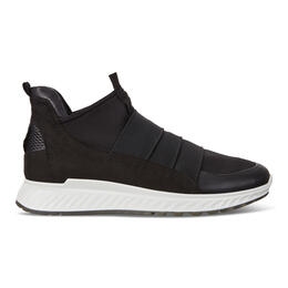 ECCO ST.1 Band Men's Sneaker