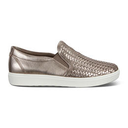ECCO Soft 7 Women's Slip-on Shoes