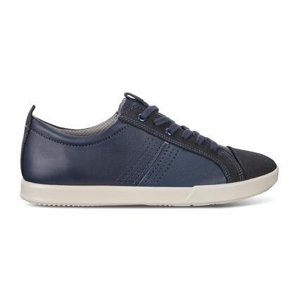 ECCO COLLIN 2.0 Shoe