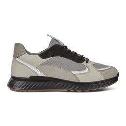 ECCO ST.1 Women's Sneakers