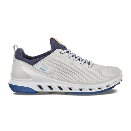 ECCO M GOLF BIOM COOL PRO Shoe