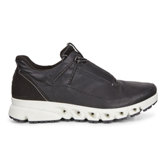 ECCO MULTI-VENT Outdoor Shoe