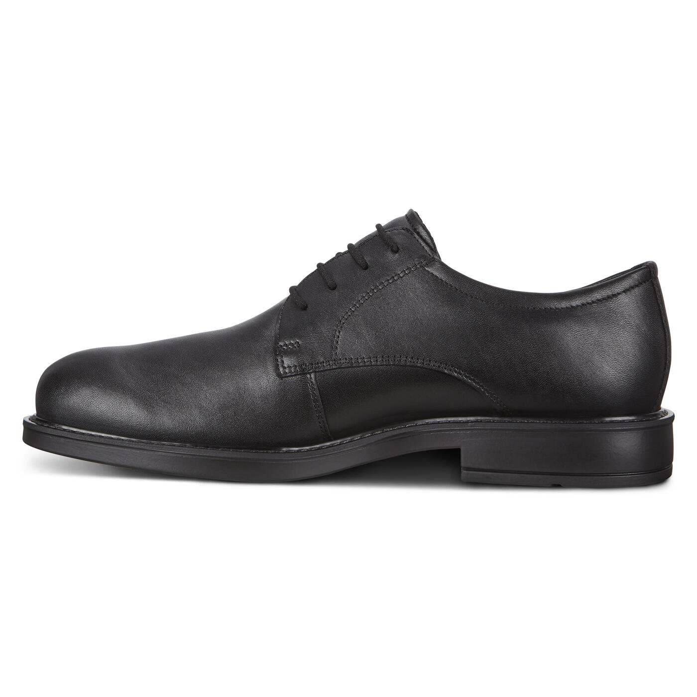 ECCO VITRUS™ III GTX Men's Dress Shoe