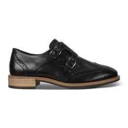 ECCO SARTORELLE 25 Women's Dress Shoe