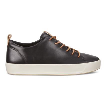 ECCO SOFT 8 LX Men's Sneaker