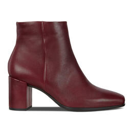 ECCO SHAPE 60 SQUARED Boot