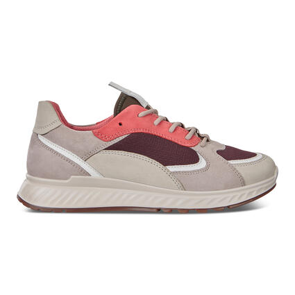 ECCO ST.1 Women's Sneakers