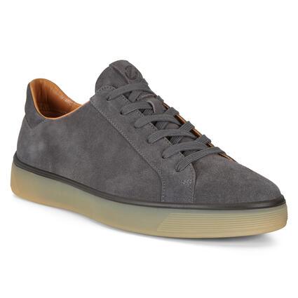 ECCO STREET TRAY M Sneaker