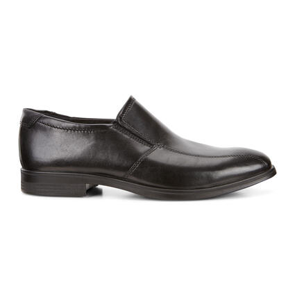 ECCO Melbourne Bike Slip-On