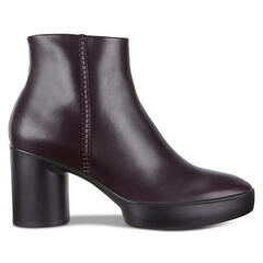 ECCO SHAPE SCULPTED MOTION 55 Women's Ankle Boot