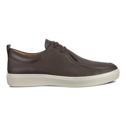 ECCO SOFT 7 M Shoe
