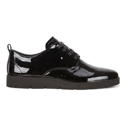 ECCO BELLA Women's Shoe