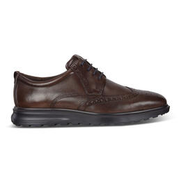ECCO CS20 HYBRID Men's Shoe