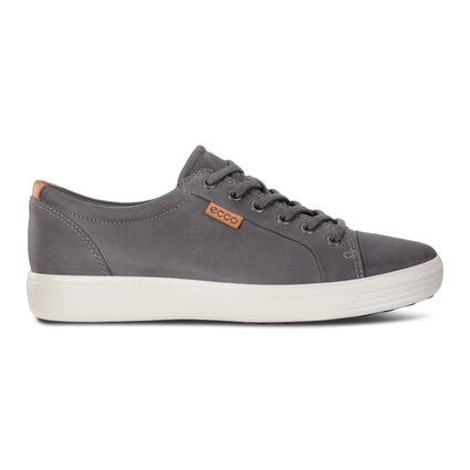 ECCO Soft 7 Men's Sneakers