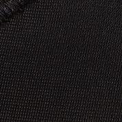 black/black/black/black
