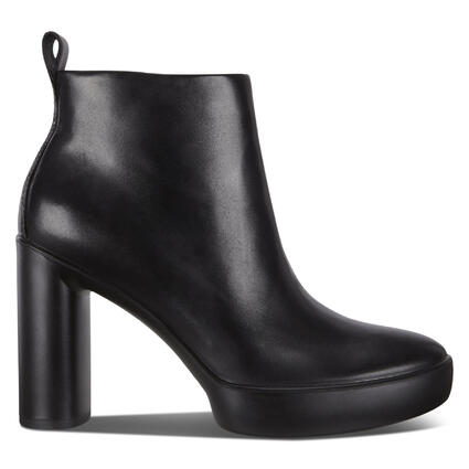 ECCO SHAPE SCULPTED MOTION 75 Women's Boot