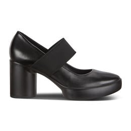 ECCO Shape Sculpted Motion 55 Mary Janes