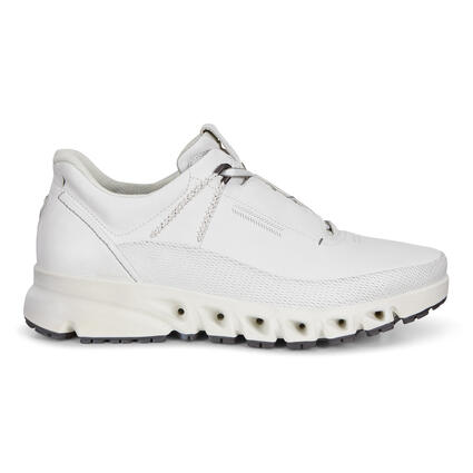 ECCO Multi-Vent Men's GTX Shoes
