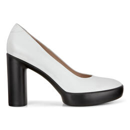 ECCO Shape Sculpted Motion 75 Pumps