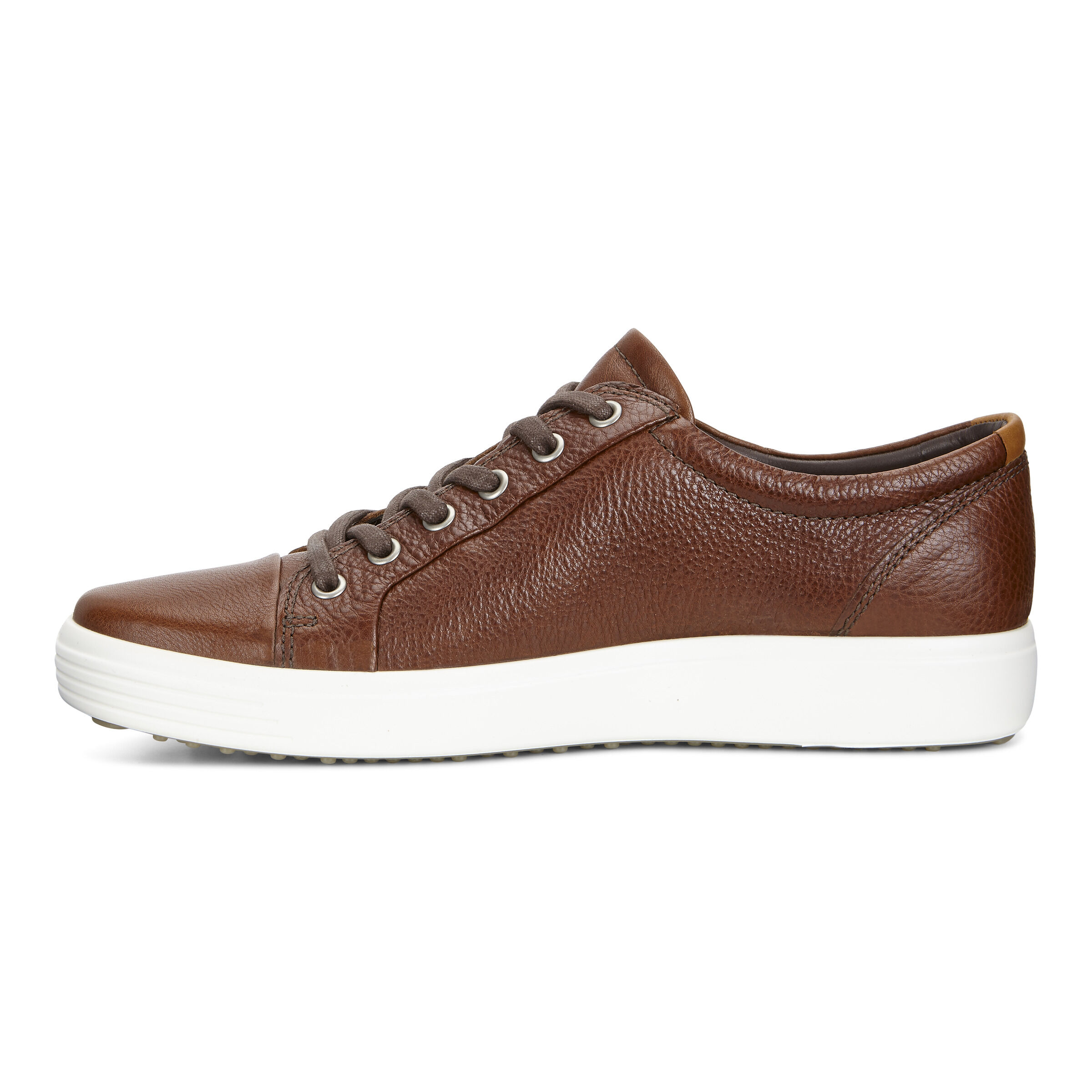 Men's Casual Shoes| ECCO® Shoes