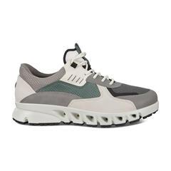 ECCO Multi-Vent Men's Multicolor Sneakers
