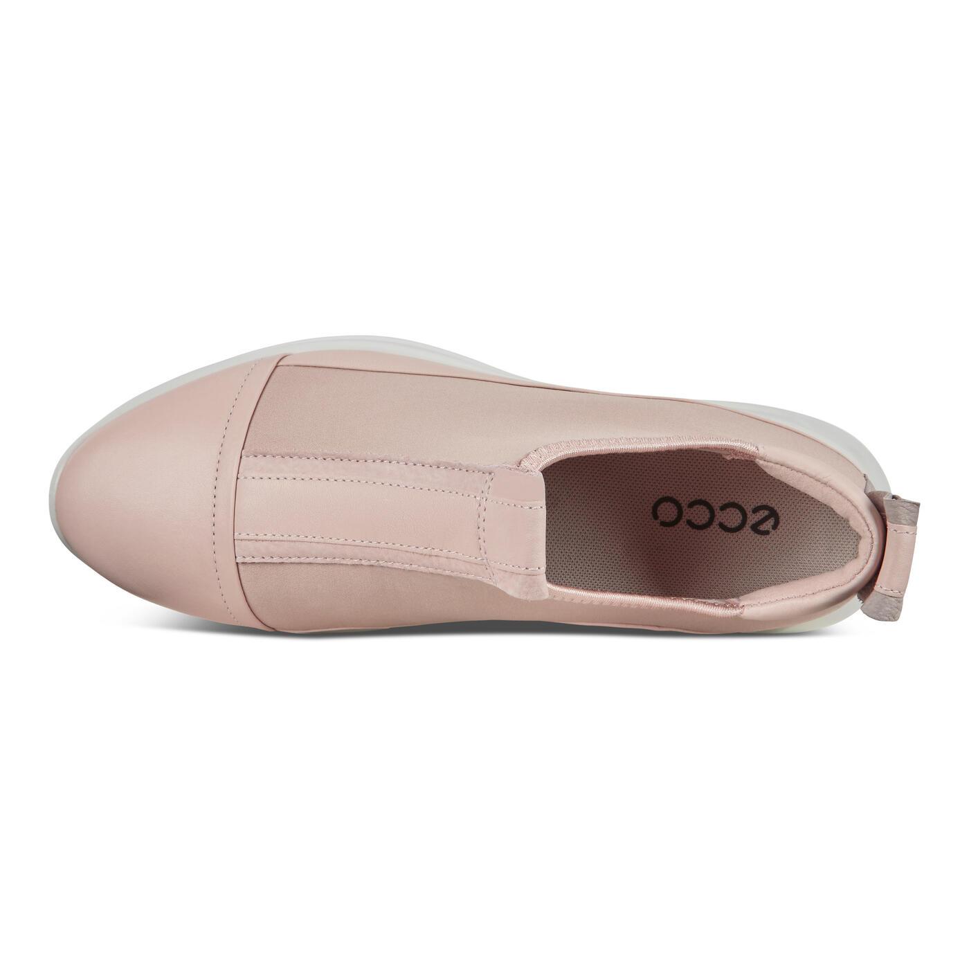 ECCO Flexure Runner Women's Sneakers