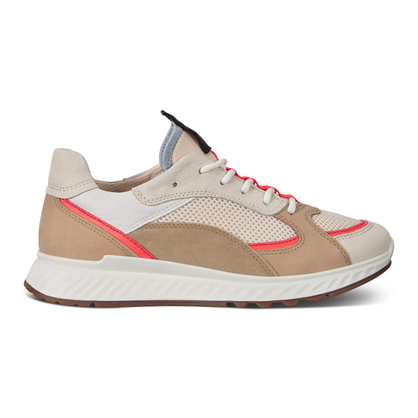 ecco womens sneakers sale