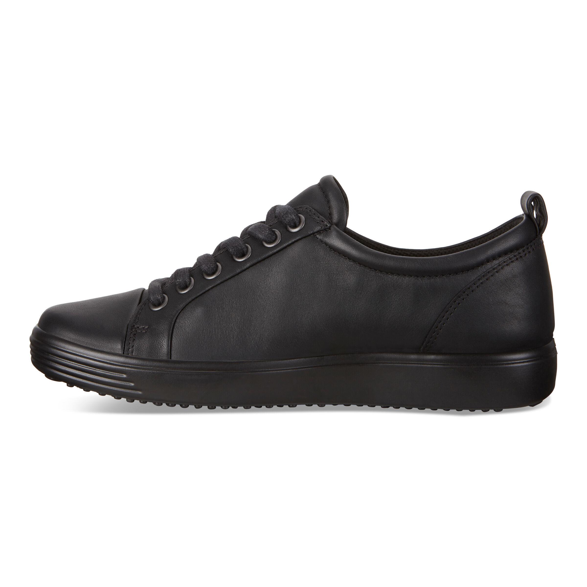 Women's Sneakers   ECCO® Shoes
