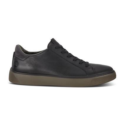 ECCO STREET TRAY M Shoe