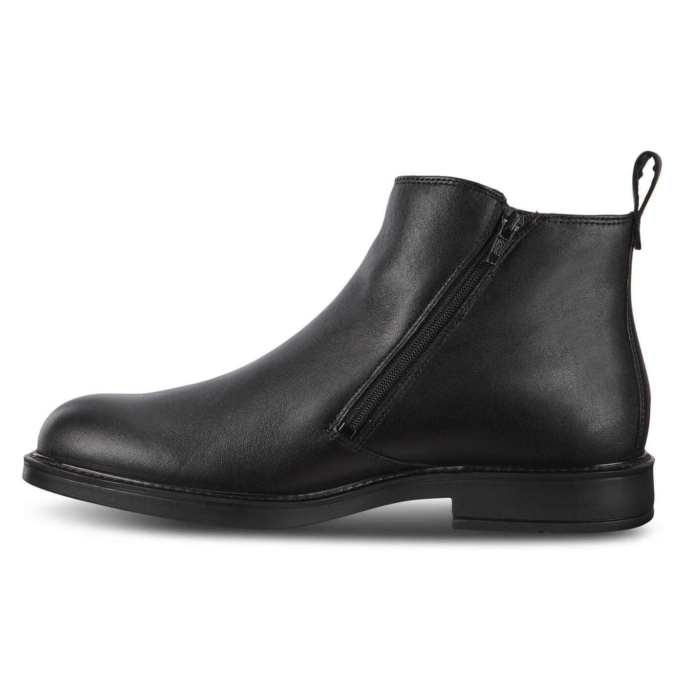 ECCO VITRUS™ III GTX Men's Dress Boot