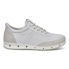 ECCO COOL W Shoe