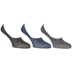 ECCO In-Shoe Sock