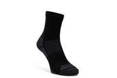 ECCO Everyday Crew Sock