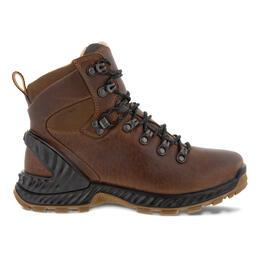 ECCO EXOHIKE Women's Hiking Boot