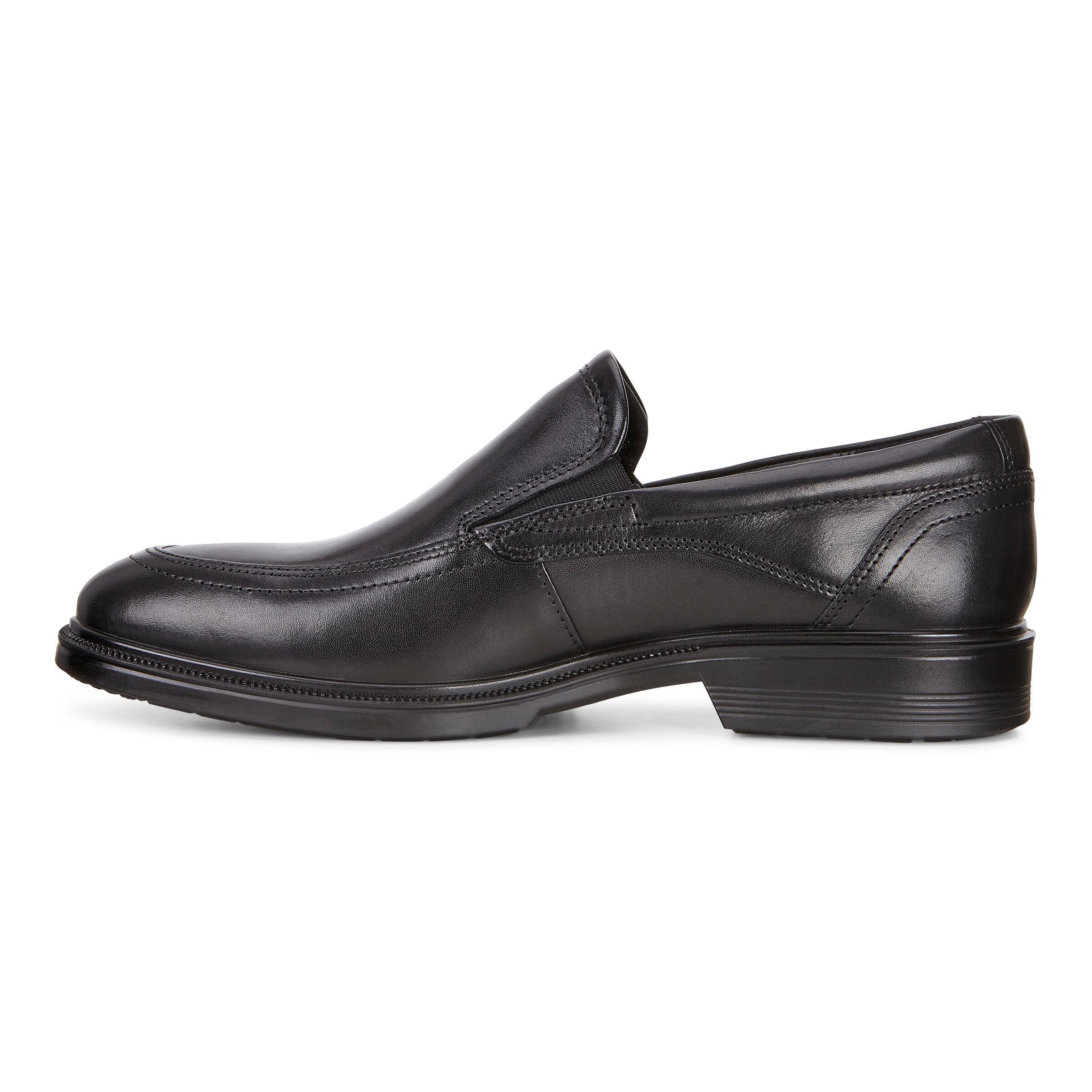 Lisbon Shoes | ECCO® Shoes