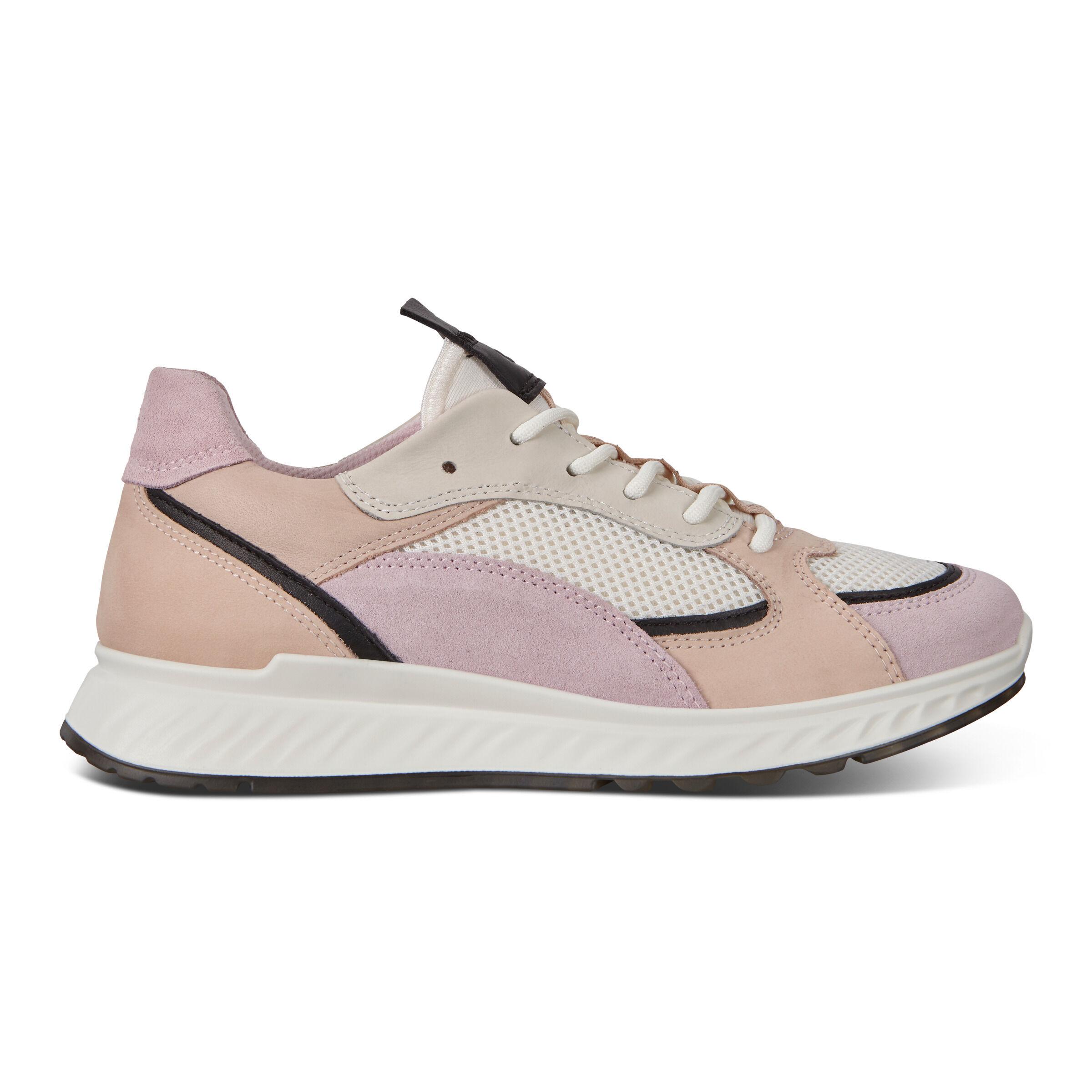 Women's ST.1 Sneakers | Women's